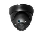 Mini IR Dome kamera CCD