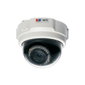 IP kamera, ACTi ACM-3511, 1,3MP IR D/N indoor Dome camera